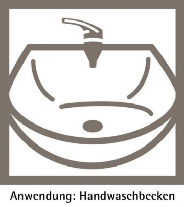 AEG 189554 MTH 350 hydraulischer Klein-Durchlauferhitzer EEK A, 3,5 kW drucklos für Handwaschbecken - 10