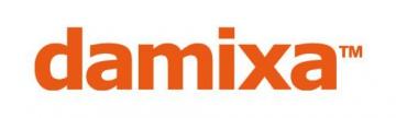 Damixa Space 10003 Spültischbatterie Niederdruck chrom 10003.00 - 2