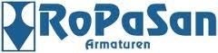 Spültischarmatur-Niederdruckdruckarmatur-Einhebelmischer verchromt Standmodell mit Schwenkauslauf mit herausziehbarer Geschirrbrause Keramik-Kartusche mit Temperatur- und Mengenregulierung Flexible Anschluss-Schläuche 520 mm-Serie:BERLIN-von Prosan - 3