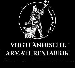 VAF Armatur 8811 Chrom Einhebelmischer Niederdruck Schwenkbar Made In Germany - 3
