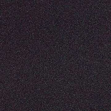 Franke Sinta Graphit Niederdruck Armatur Granit Grau Festauslauf Mischbatterie - 2