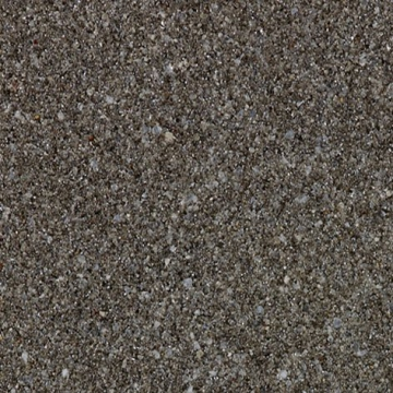 Franke Sinta Umbra Niederdruck Armatur Festauslauf Einhebelmischer Granit Grau - 2