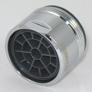 Neostrahl Niederdruck Strahlformer Strahlbrecher M28x1 -