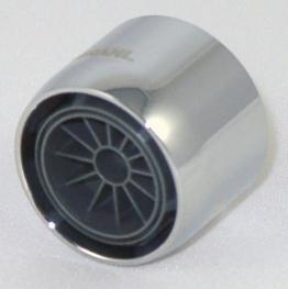 Neostrahl Niederdruck Strahlformer Strahlbrecher M22x1 -