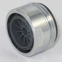 Neostrahl Niederdruck Strahlformer Strahlbrecher M24x1 -