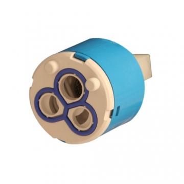 Sanifri 470010377 Sedal Ersatzkartusche 35mm -
