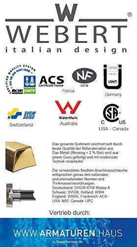 Landhausstil Spültischarmatur bronze / altmessing gebürstet, Küchenarmatur Einhebelmischer Mischbatterie im Nostalgie Retro Antik Design , Serie VALENTINO -